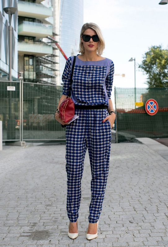 street-style-spring-2015-trend-matching-sets-3