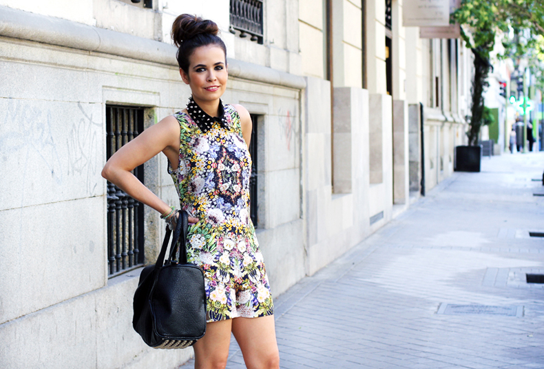 tropical_trend_fashion-tropical_jumpsuit-Fashion_blog-street_style-5