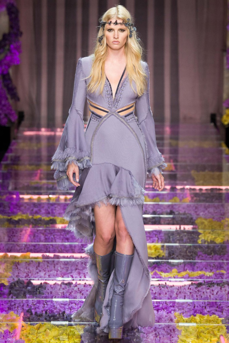 Atelier Versace - Couture Inv. 2015 (18)