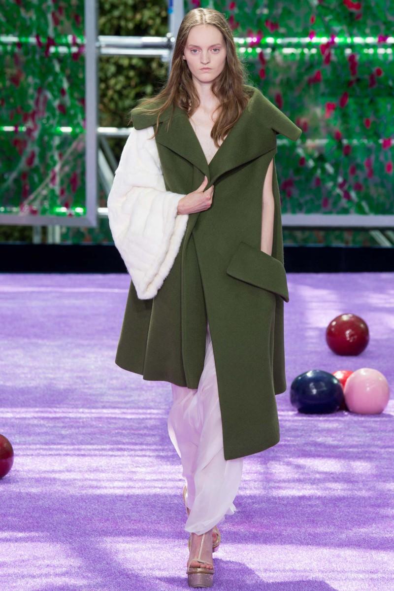 Christian Dior (28)