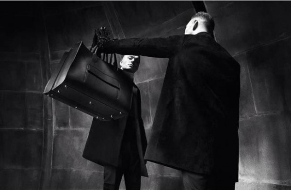 Sam-Smith-Balenciaga-Fall-Winter-2015-Campaign-Shoot-003