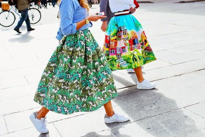 holding-street-style-mfw-shop-look-2