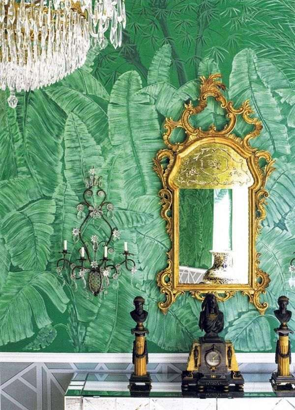 home-design-ideas-with-palm-frond-prints-inspiration-from-the-tropics-1-106