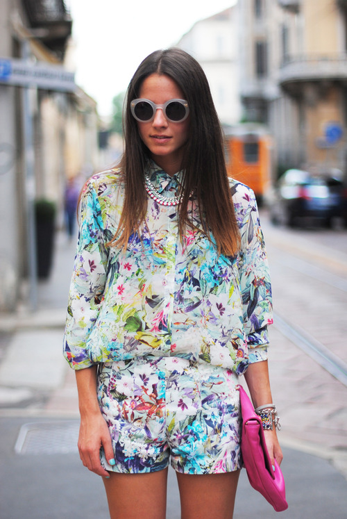 jumpsuit-floral-summer-fashion-style-street
