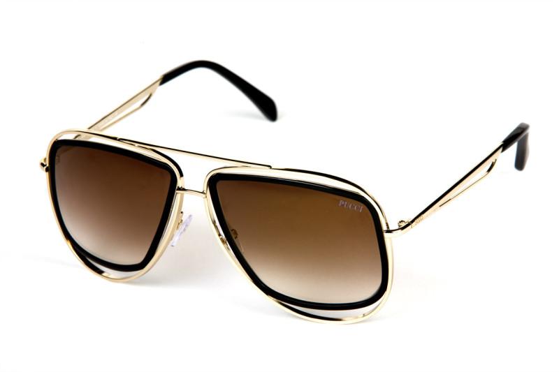 Linha de óculos Emilio Pucci – Em exclusivo na André Opticas 5053ba1bf5
