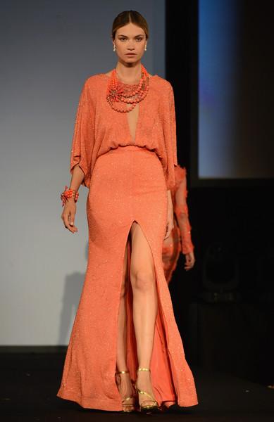 MC+Fashion+Week+In+Monte+Carlo+8bPP0bCf9tfl