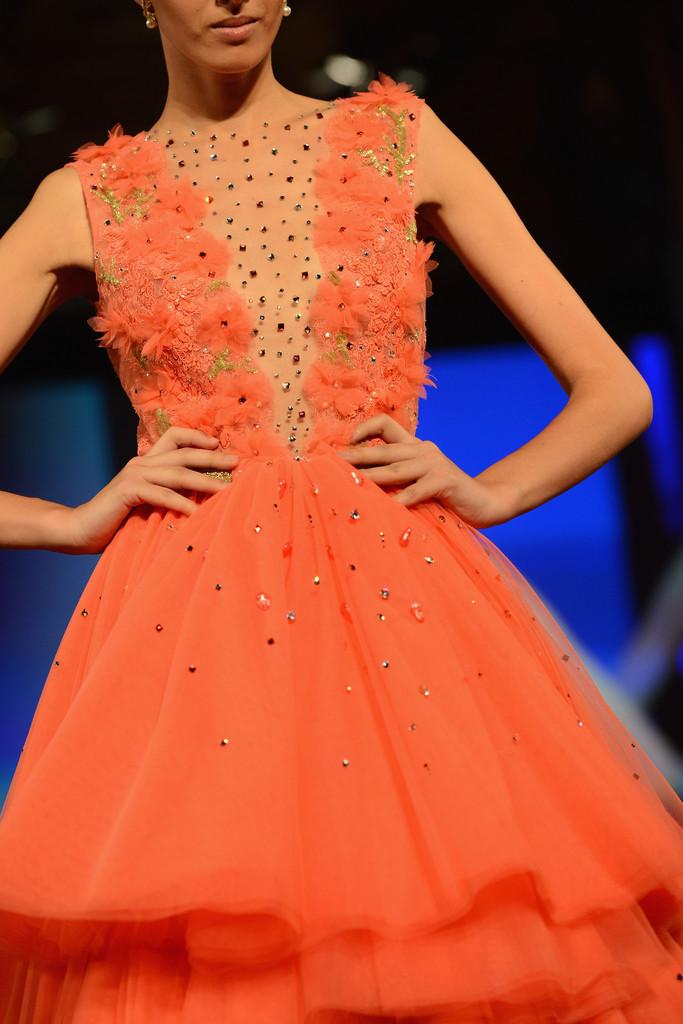 MC+Fashion+Week+In+Monte+Carlo+cLj2FwqEXNox