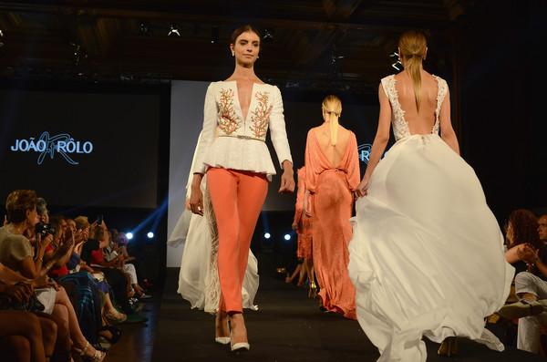 MC+Fashion+Week+In+Monte+Carlo+dpK3bgN-eiRl