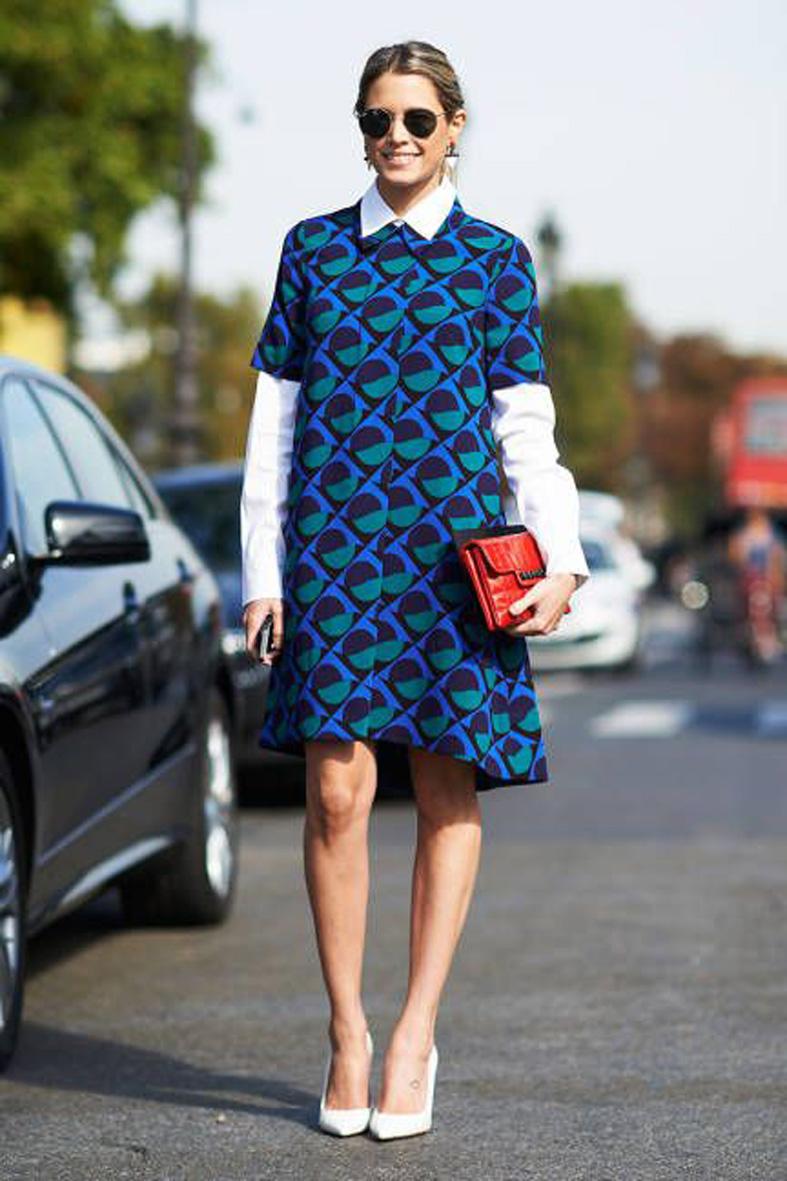 Street Style - 60's Trend (10)