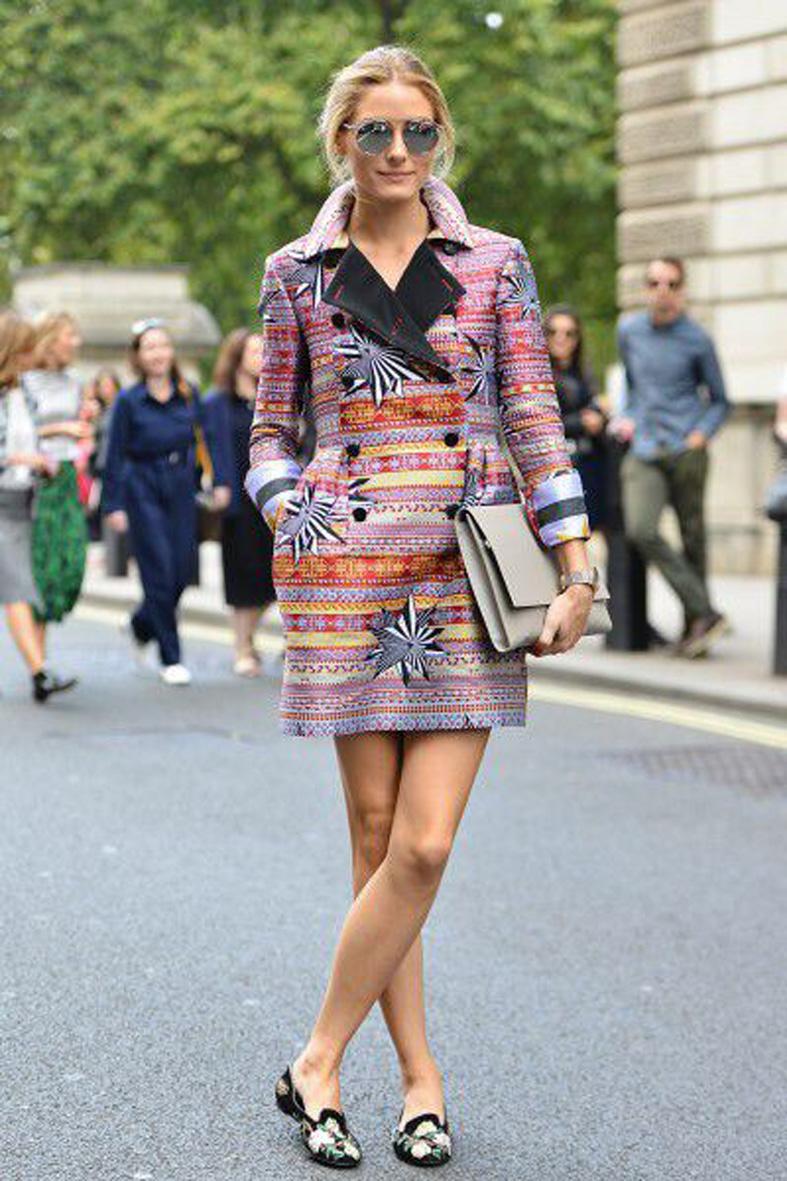 Street Style - 60's Trend (11)