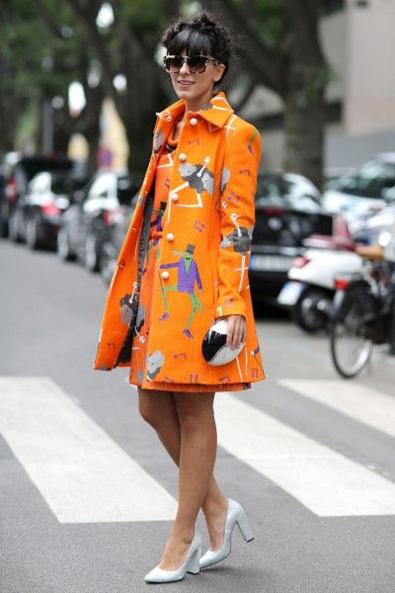 Street Style - 60's Trend (12)