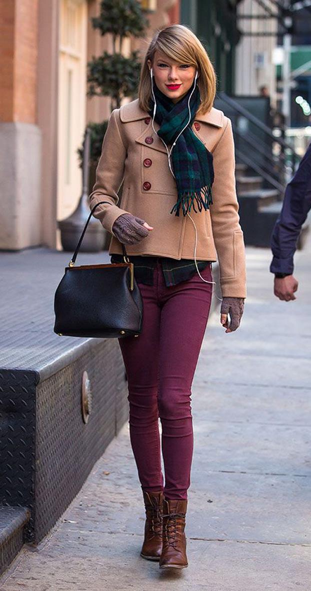Street Style - 60's Trend (15)