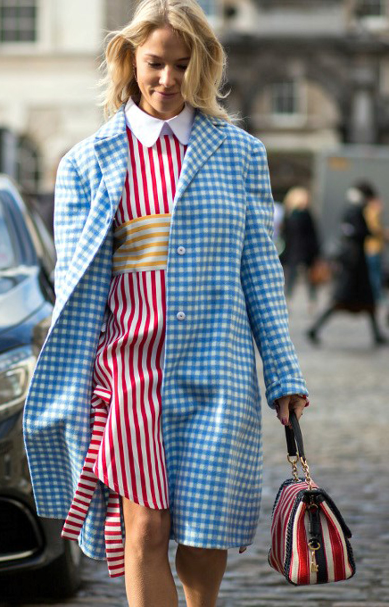 Street Style - 60's Trend (22)