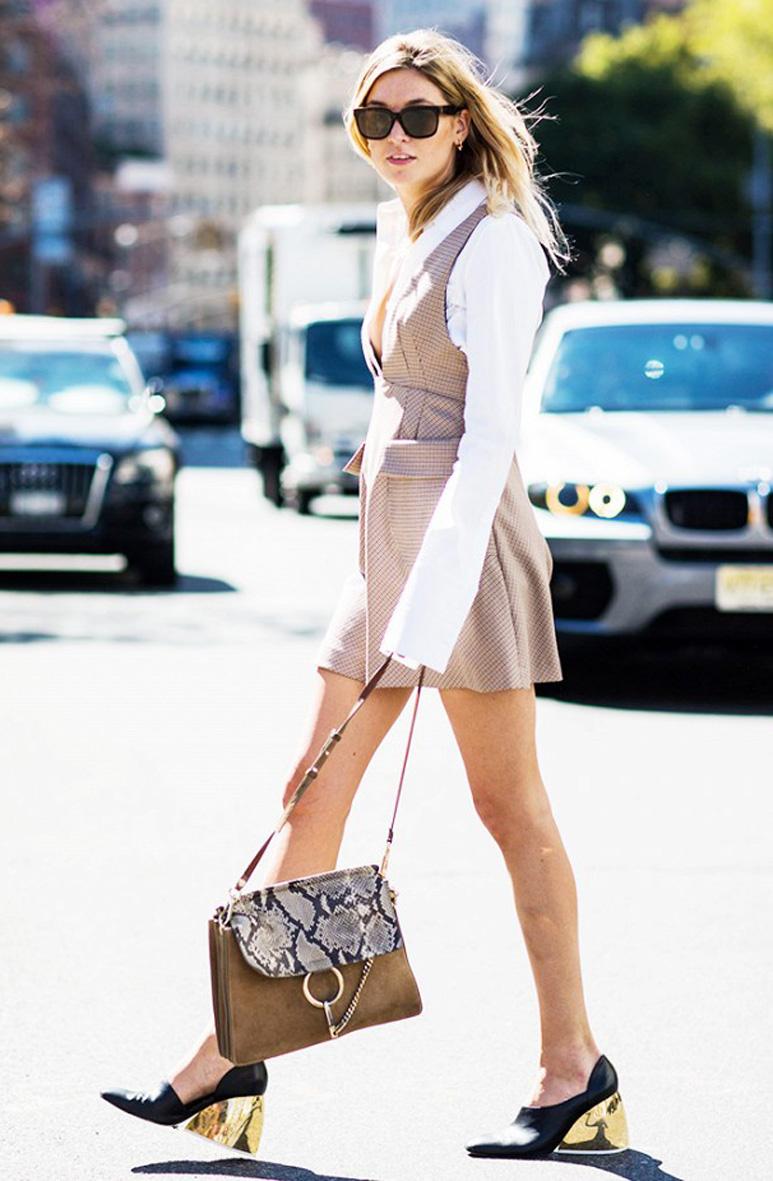 Street Style - 60's Trend (26)