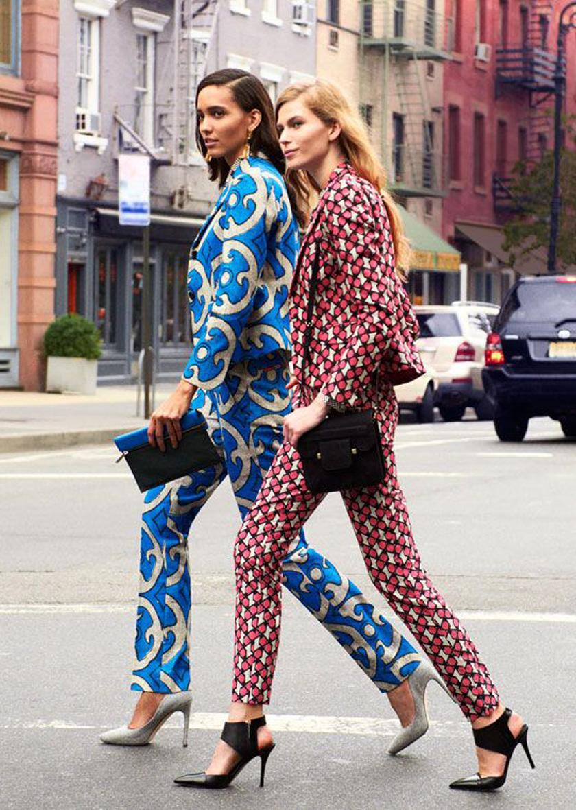 Street Style - 60's Trend (32)
