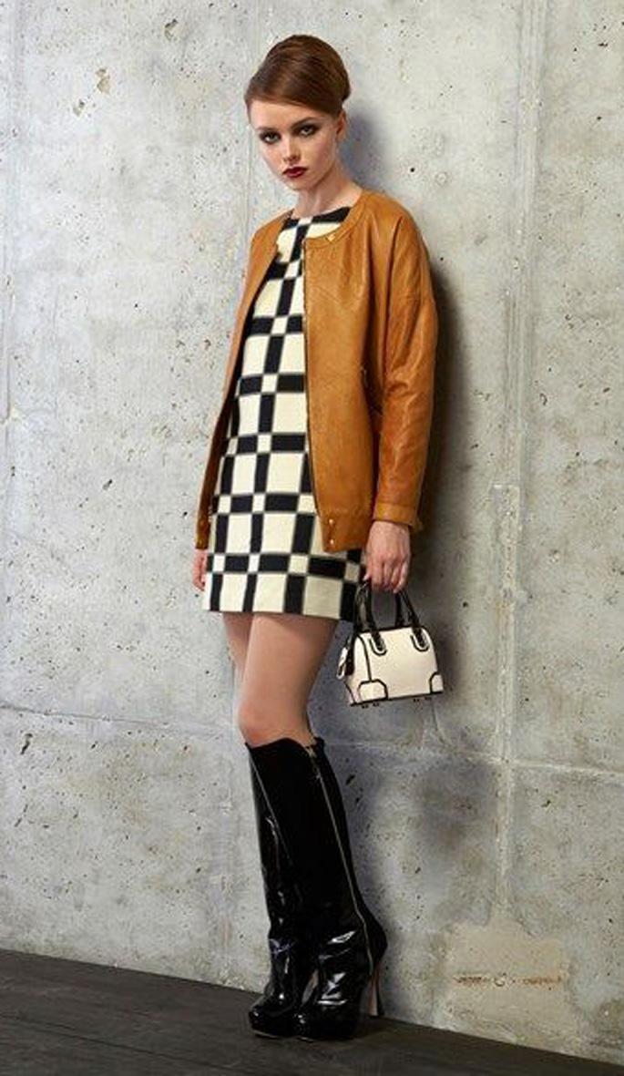 Street Style - 60's Trend (37)