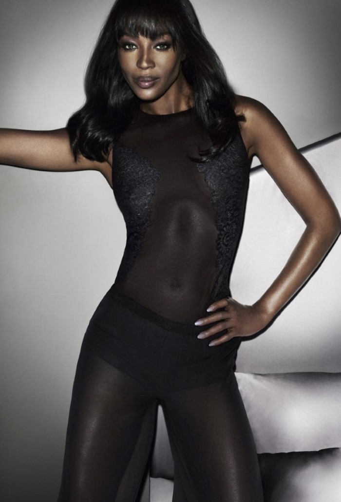 Naomi-Campbell-Yamamay-Lingerie-2015-Campaign-+(3)