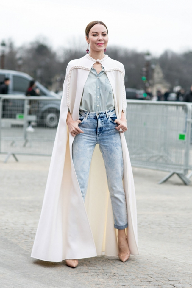 Street-Style-Trends-From-Fall-Winter-2015-2016-Paris-Fashion-Week-5