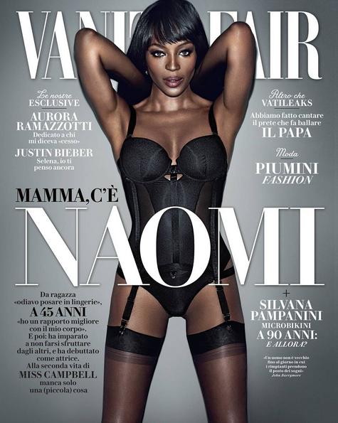 naomi_campbell_vanity_fair_italia_cover_45_mario_testino