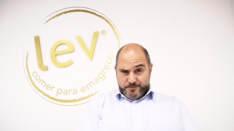 nuno.tiago-policia.da.moda- policiadamoda-blog-dieta-LEV-luta.contra.aobesidade-perda.de (1)