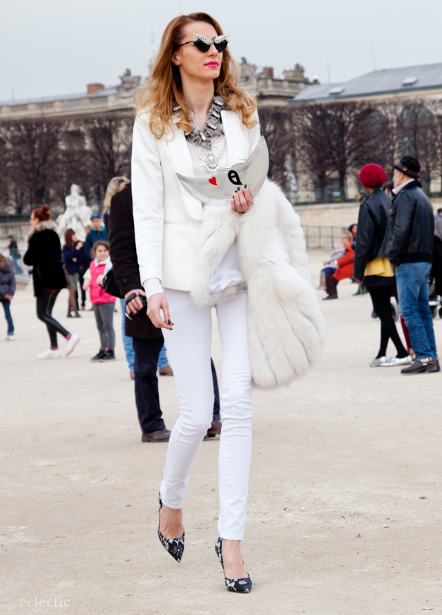 1-White-Street-Style-Outfits-for-girls-13