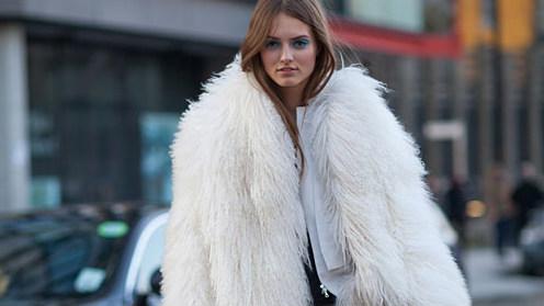 20-wonderful-winter-outwear-trends3