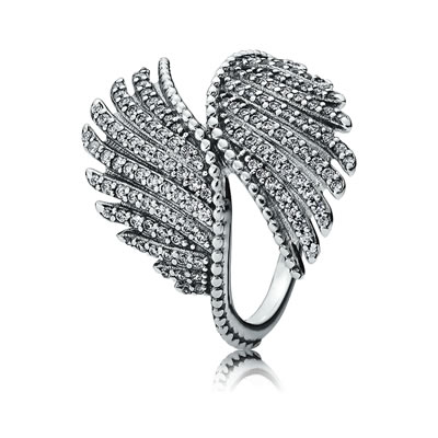 ANEL MAJESTIC FEATHER PANDORA, 79€