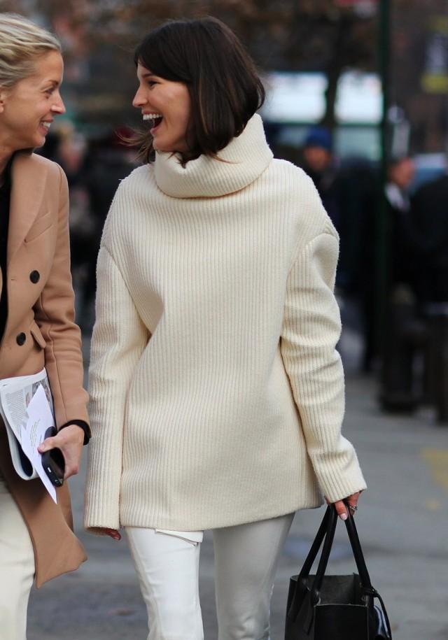 pantalones-blancos-invierno-2