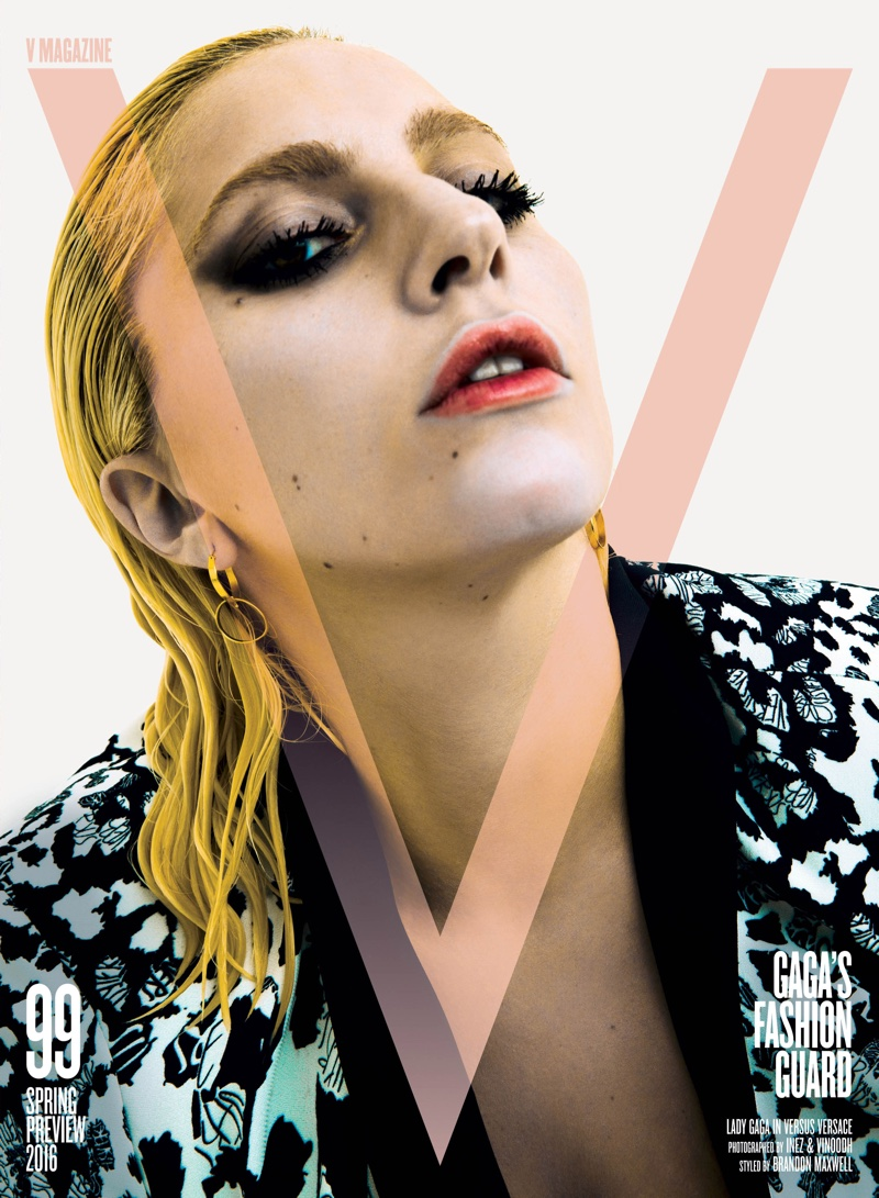 Lady-Gaga-V-Magazine-99-2016-Covers02
