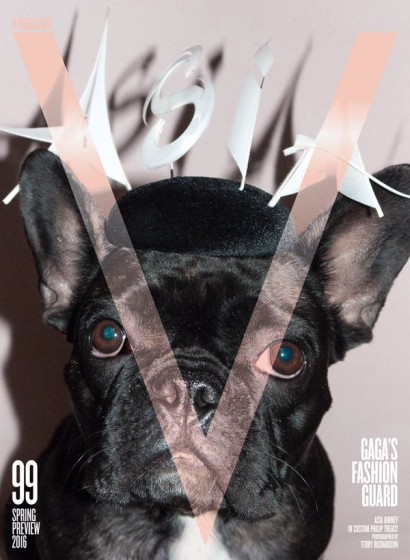 Lady-Gaga-V-Magazine-99-Cover-Asia-410x560