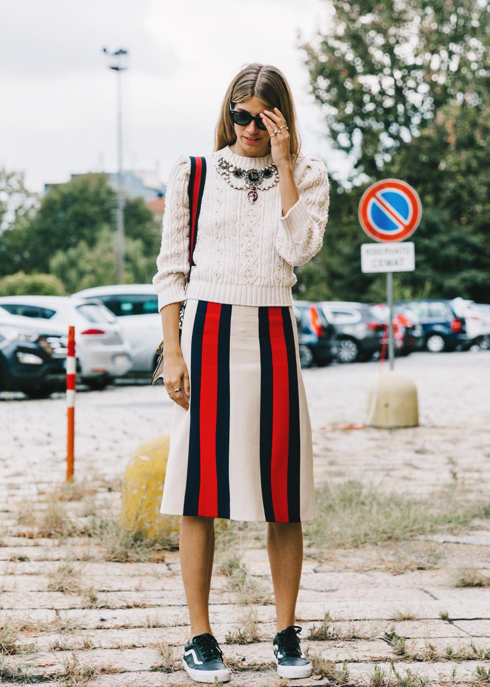 mfw-milan_fashion_week_ss17-street_style-outfits-collage_vintage-gucci-numero_21-alberta_ferreti-112-1600x2400
