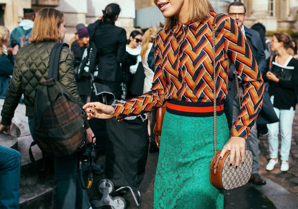 3-Gucci-Street-Style-Pinterest-1024x720