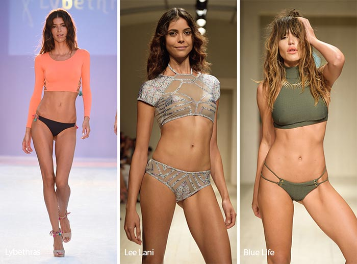 spring_summer_2017_swimwear_trends_crop_tops