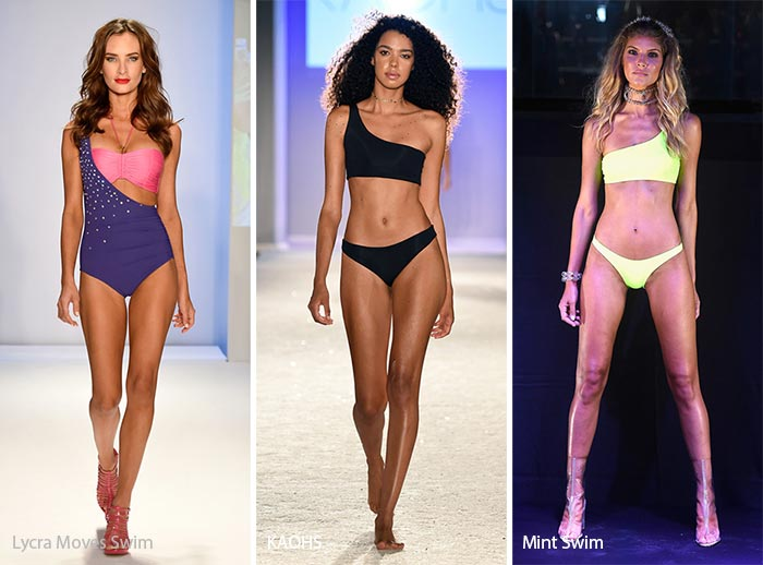 spring_summer_2017_swimwear_trends_one_shoulder_off_swimsuits