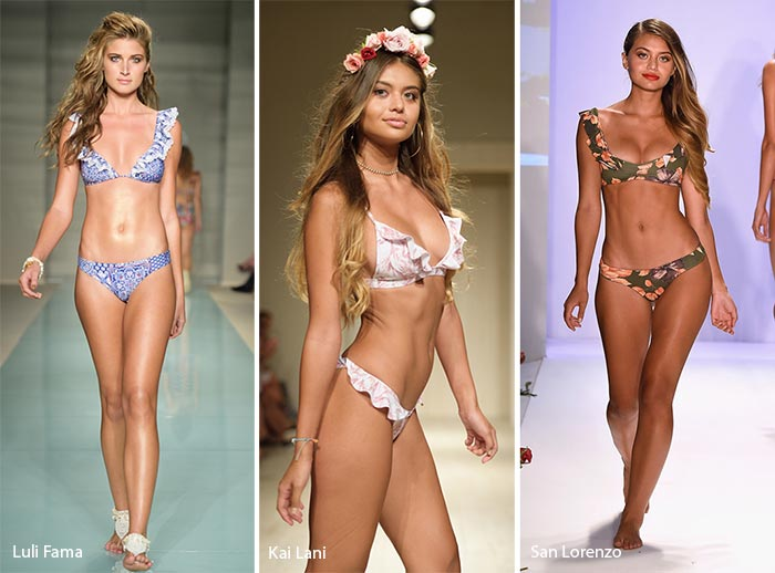 spring_summer_2017_swimwear_trends_ruffled_swimsuits_bikinis