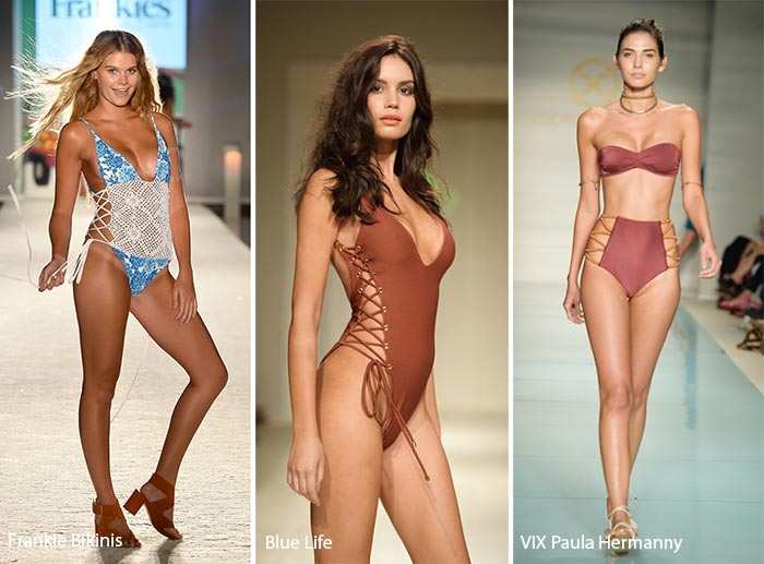 spring_summer_2017_swimwear_trends_swimsuits_bikinis_with_laced_sides