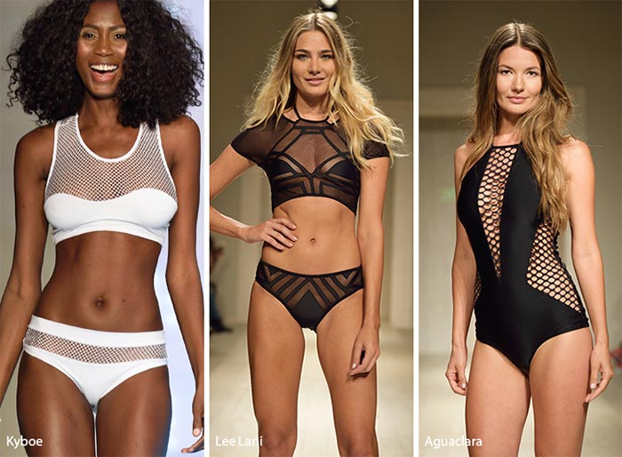 spring_summer_2017_swimwear_trends_swimsuits_with_sheer_inserts