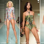 spring_summer_2017_swimwear_trends_swimsuits_with_side_cutouts