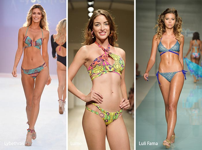spring_summer_2017_swimwear_trends_wraparound_bikini_tops