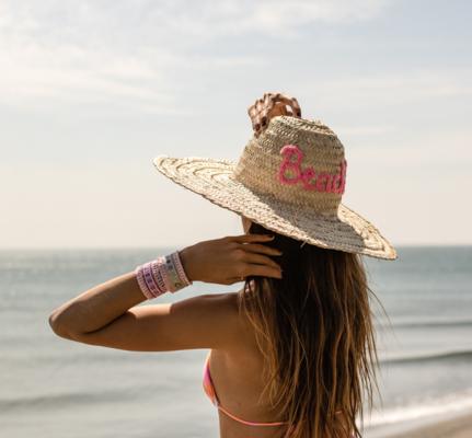 899858b8c0902cc652907ce88dd962ae-womens-fashion-bags-bombom-morocco-personalised-straw-hats-vl2vy