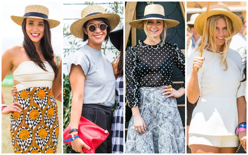 Polo-Straw-Hats-4