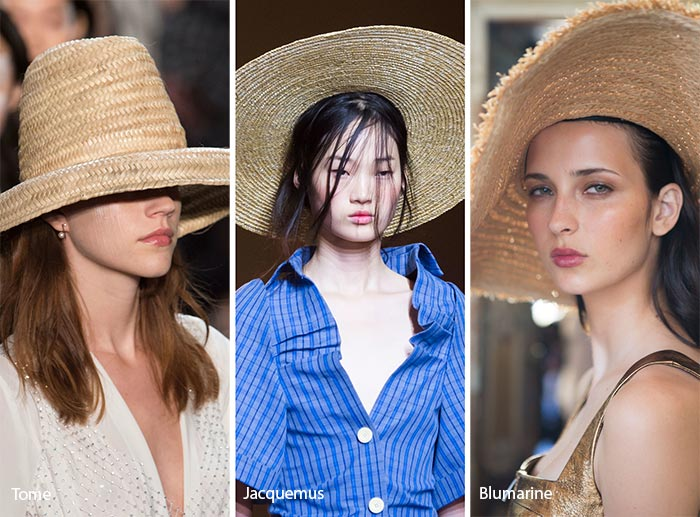 spring_summer_2017_headwear_trends_straw_sun_hats1