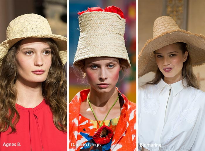 spring_summer_2017_headwear_trends_straw_sun_hats2