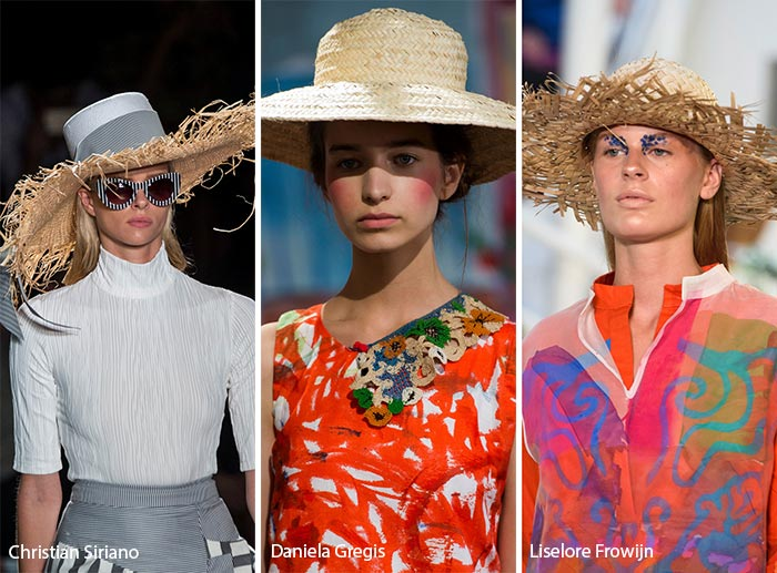 spring_summer_2017_headwear_trends_straw_sun_hats3