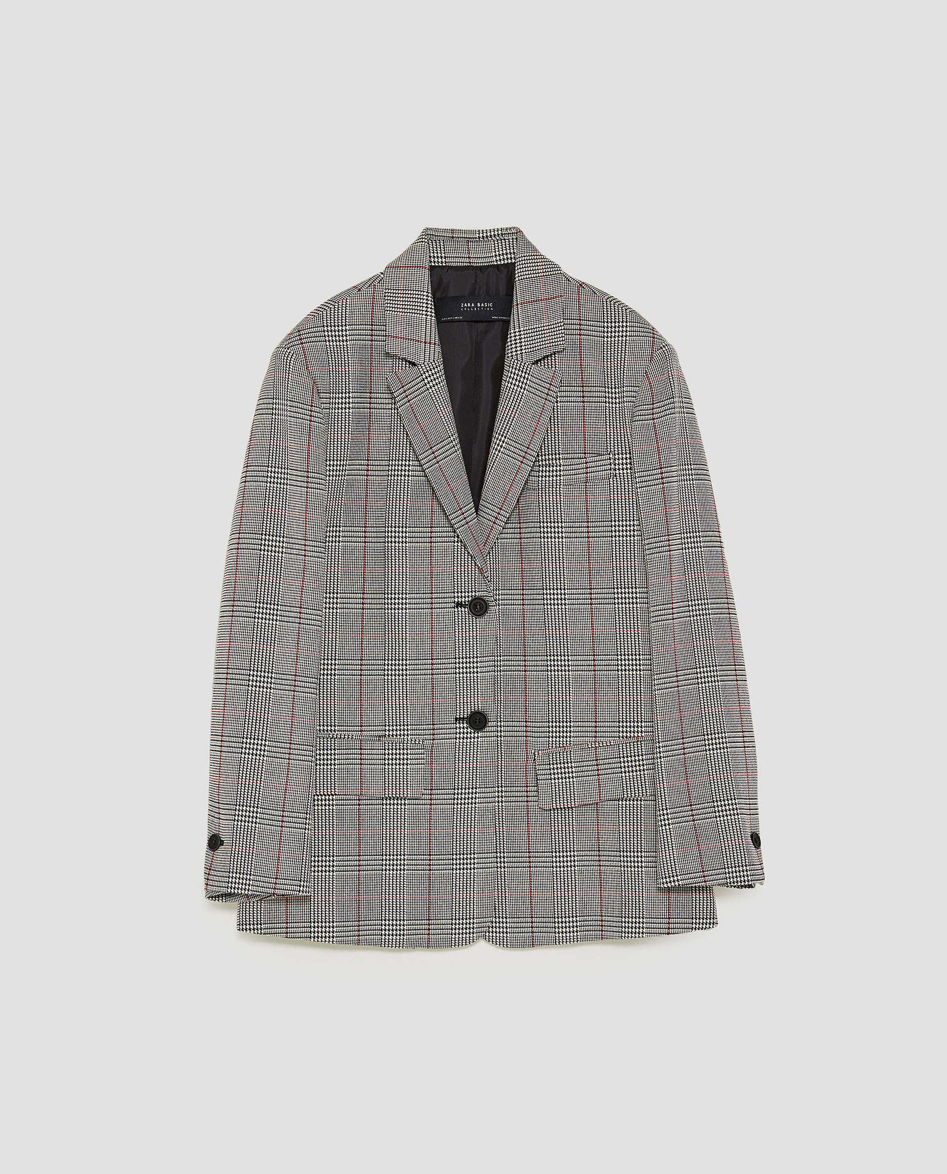 €35,95 Zara