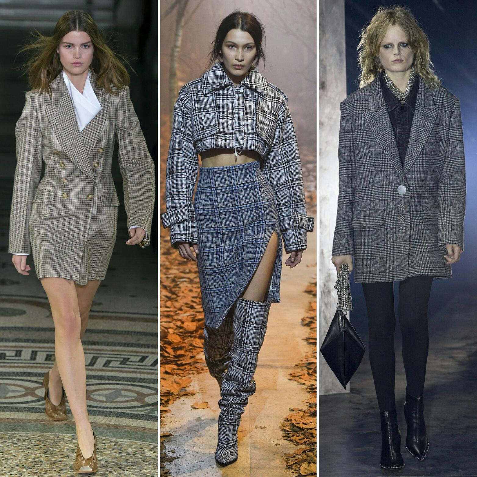 Plaid-check-blazers-and-coats