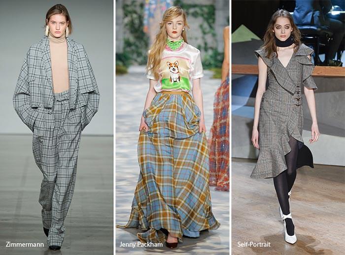sonbahar-kadin-moda-ve-trendleri-2017-2018-2