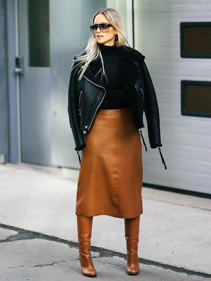 081055c11d44dde8bf1817f46ffde0f6-skirt-boots-shearling-coat