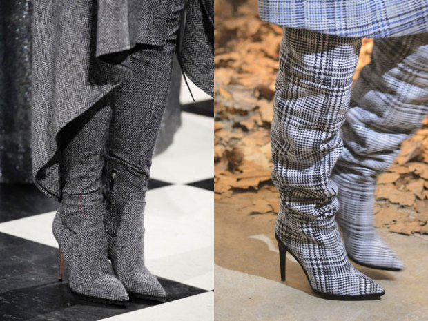 28-Footwear-Trends-Fall-Winter-2017-2018