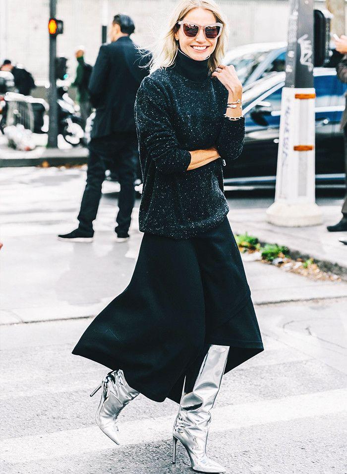 7cc9e62725738faac9c1b82378e9328a--paris-street-styles-shoe-trend